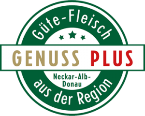 Genuss Plus Neckar-Alb